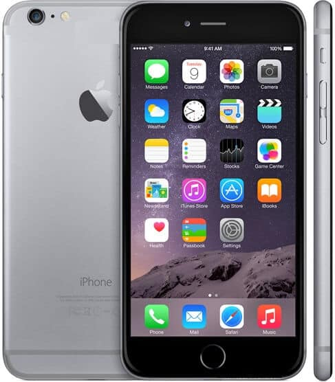 fix iphone 6 screen iphone 6 plus screen repair onsite phone fix 1687